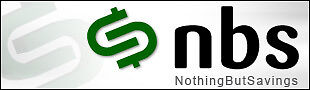 NothingButSavings-com