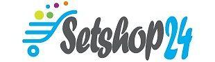 Setshop24