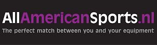 All American Sports NL