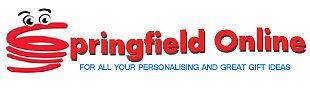 Springfield-Online