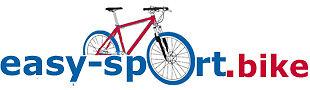 easysport24