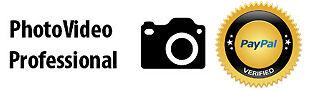 Photo Video Professional