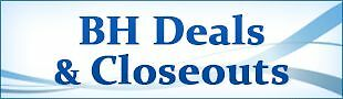 BHDealsandCloseouts