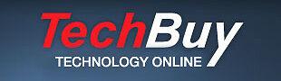 Techbuy