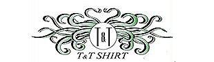 TeT Shirt Srl