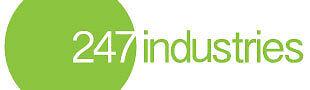 247industries