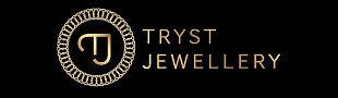 Tryst Jewellery