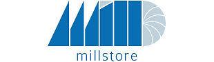 Millstore2015