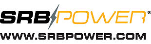 SRB Power Limited