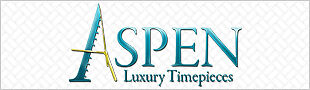 Aspen Luxury Timepieces
