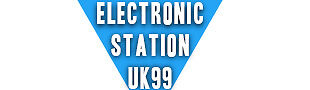 electronic-station-uk99