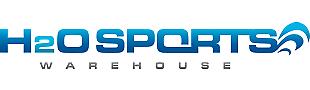 H2O Sports Warehouse