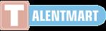 TalentShop