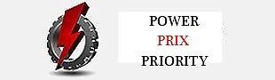 power-prix-priority