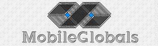 Mobileglobals.Inc