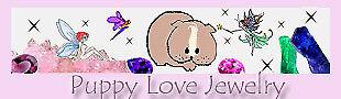 Puppy Love Jewelry