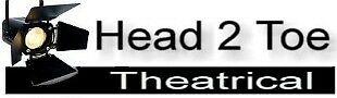 Head 2 Toe Theatrical