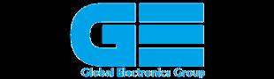 globalelectronicsgroup