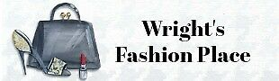 Wrights Fashion Place