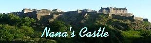 Nanas Castle