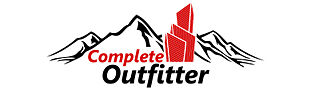 Complete Outfitter