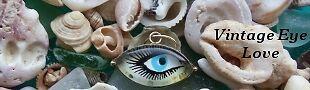 vintage_eye_love