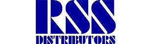 RSS Distributors