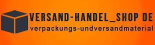 Versand-Handel_ShopDe