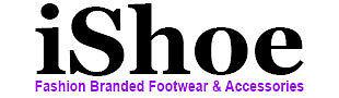 iShoe Store