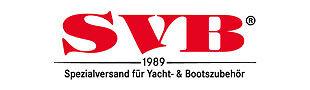 SVB Spezialversand GmbH