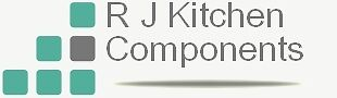 R J Kitchen Components