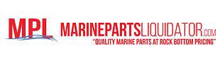 Marine Parts Liquidator
