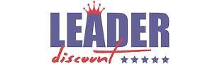 leaderdisc