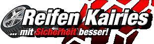 Kairies-Reifen&Felgen