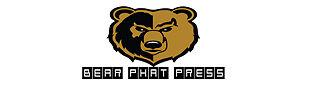 bear-phat-press