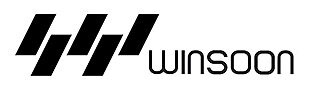 Winsoon Hardware