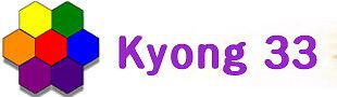 kyong33
