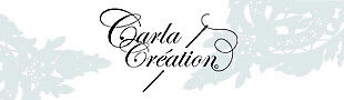 Carla_Creation_Designer_Jewelry