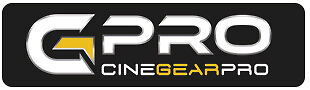 CineGearPro UK