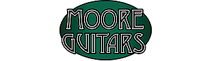 Moore Music Guitars