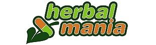 Herbalmania