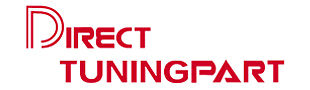 Direct_tuning
