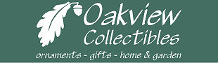 Oakview Collectibles and Ornaments