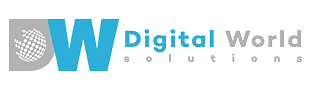 Digital World Solutions