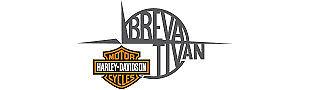 Harley-Davidson Breva e Tivan Srl
