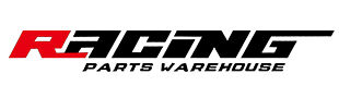 RacingPartsWarehouse Auto Parts