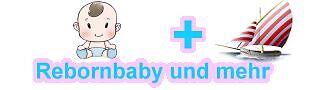 rebornbaby-und-mehr