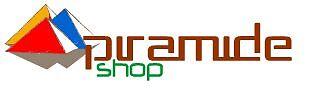 Piramide Shop S.r.l