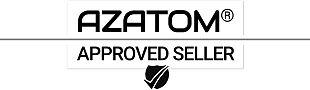 AZATOM DIRECT
