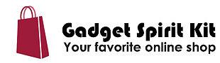 Gadget Spirit Kit